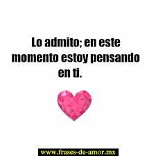 Frases De Amor Cortas Buscar Con Google Frases Romanticas Love