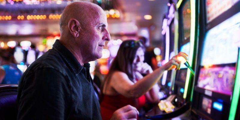bekannte spiele spielautomaten