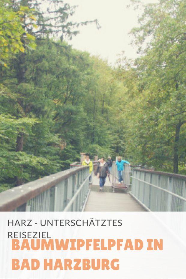 Singles bad harzburg