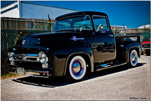 Lowered Classic Muscle Cars Suvs And Pickups