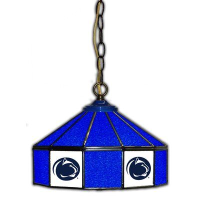 Wincraft Penn State Nittany Lions Rotating Lamp