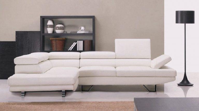 american signature white leather sofa sofa design ideas rh pinterest com american signature sofa sale american signature sofa sale