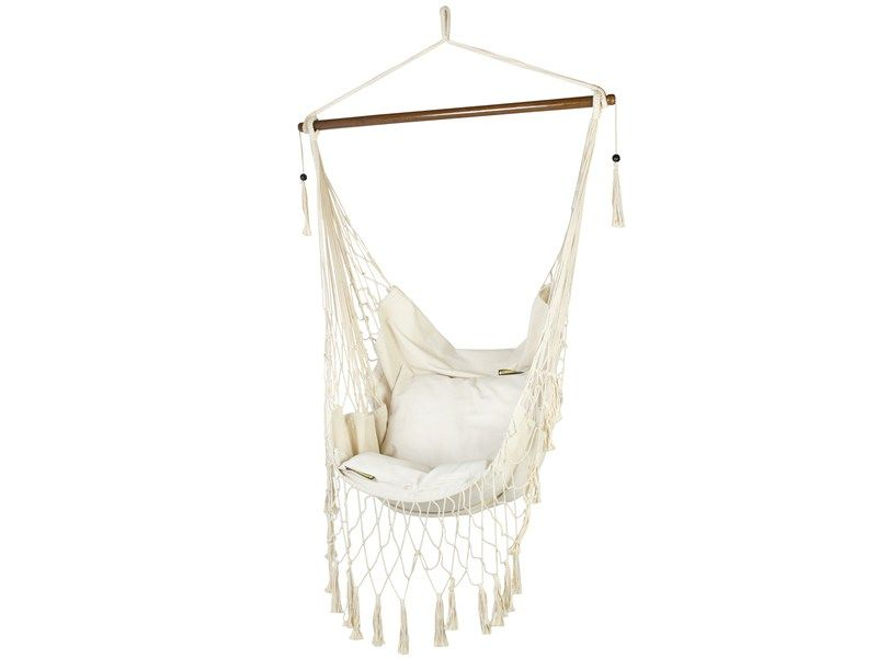 Fotel Hamakowy Hc11 Koala Whamaku Pl Hanging Chair Outdoor Decor Marki