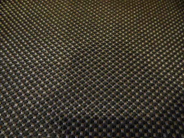 Material Na Maskownice Kef Roger Ls 3 5a Harbeth Kef Rogers Material