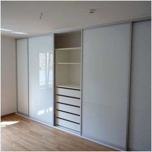 Inspirational Ikea Schrank Dachschräge   Diseño de armario ...