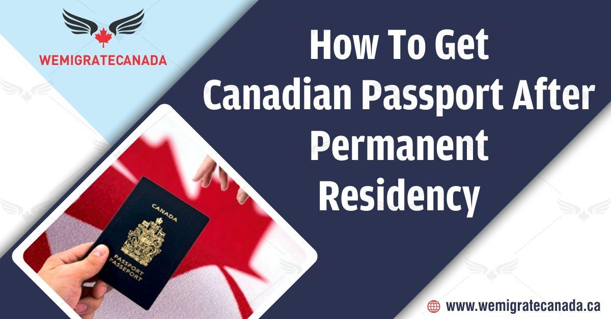 5bd31916b2d45a3f886983c6380b571f - How Long Does It Takes To Get Canadian Citizenship