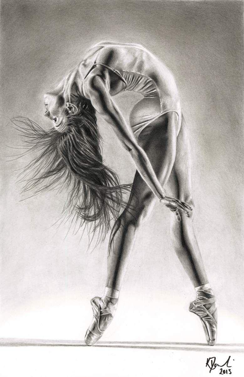 Uncategorized Ballerina Drawings bend it like ballet by faerywing deviantart com on http