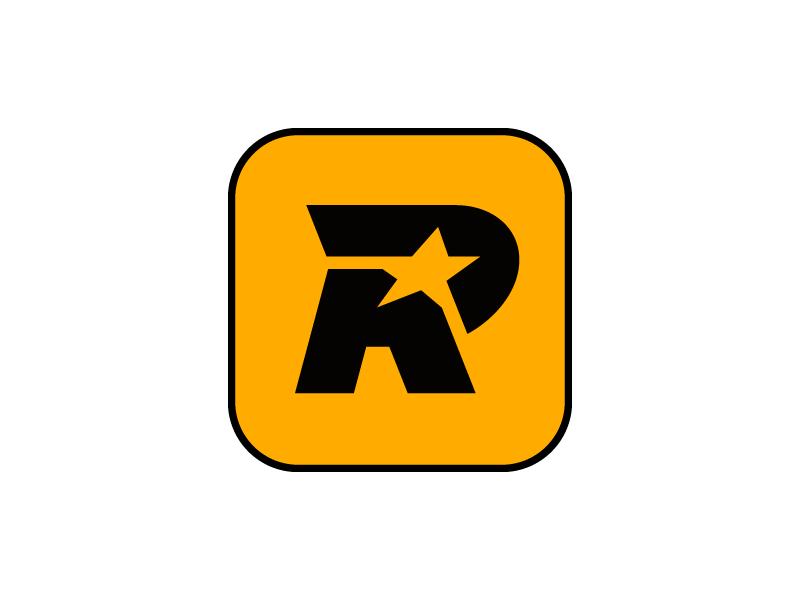 Rockstar Energy Drink Logo Rockstar Energy Drinks Logo Rockstar Energy Drinks