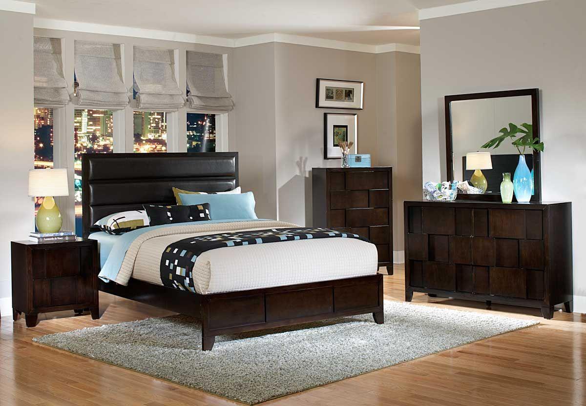Auswahl der Besten Möbel für Schlafzimmer mit Queensize