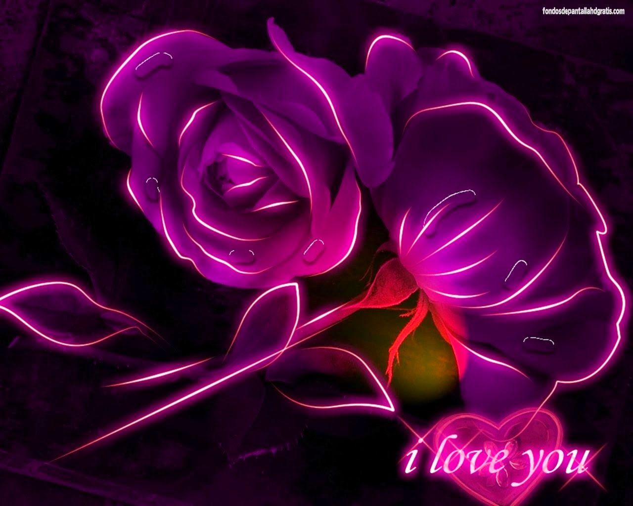Ver gratis imagenes de amor para fondo de pantalla en 3d 1 for Bajar fondos de pantalla gratis para celular