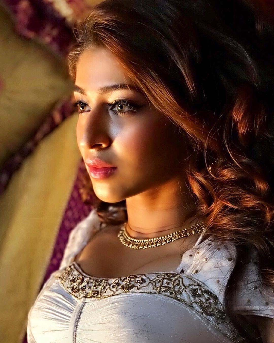 Sonarika Bhadoria Hot: Beautiful, Sexy, And Hot Images Of Sonarika