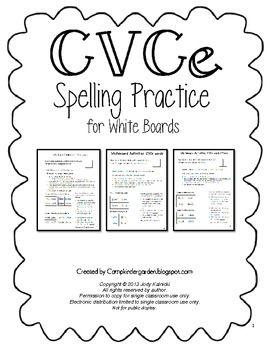 Alternative Spelling For ai Sound Worksheet / Activity Sheet