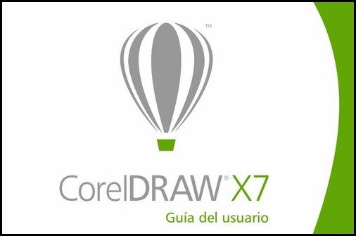 Manual De Coreldraw X7 En Español Gratis Pdf Coreldraw Manual Photoshop