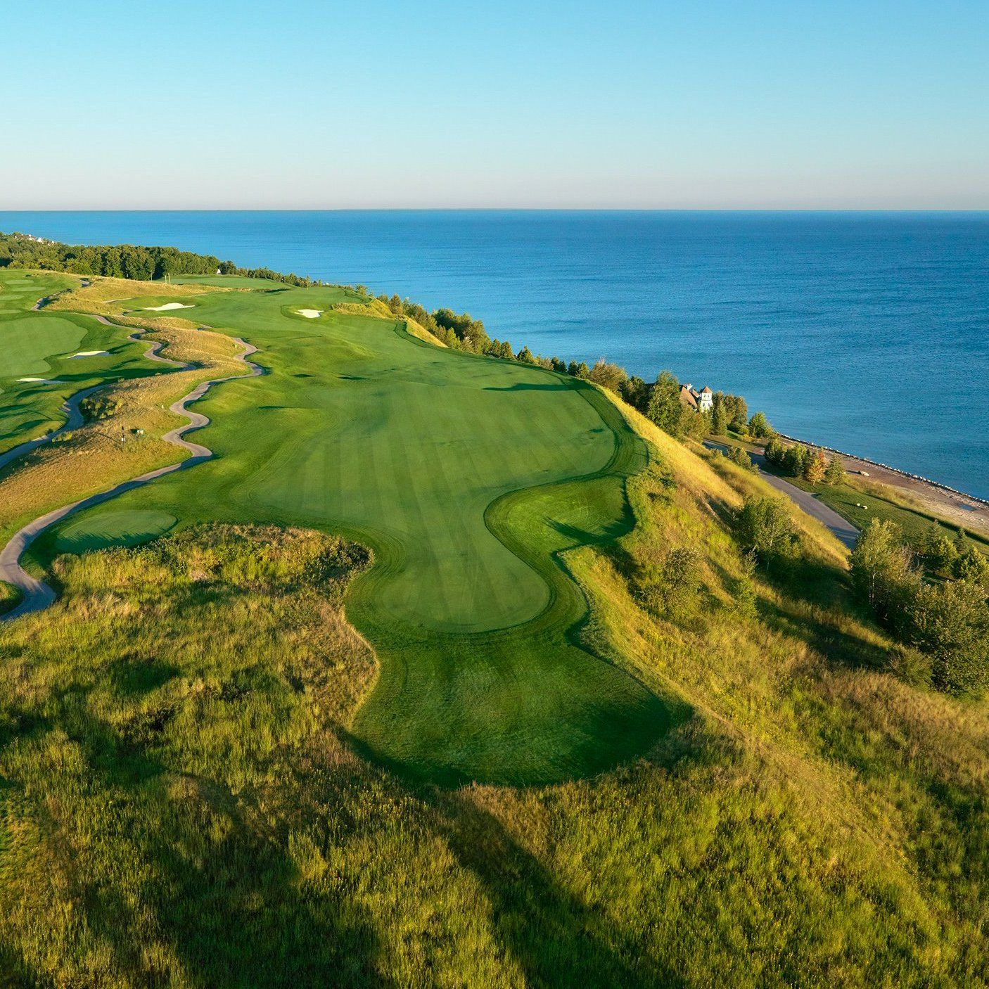 16+ Arcadia golf michigan ideas