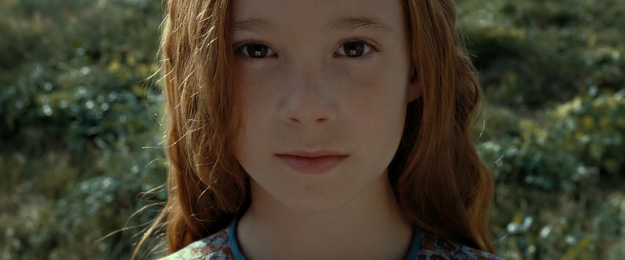 Lily Potter S Eyes In Harry Potter And The Deathly Hallows Lily Potter Movie Bloopers Movie Mistakes