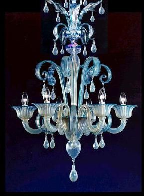 Chandelier Italian: Italian Chandelier - Bing Images,Lighting