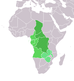Mideval African Culture And Territories West Africa East Africa Southern Africa