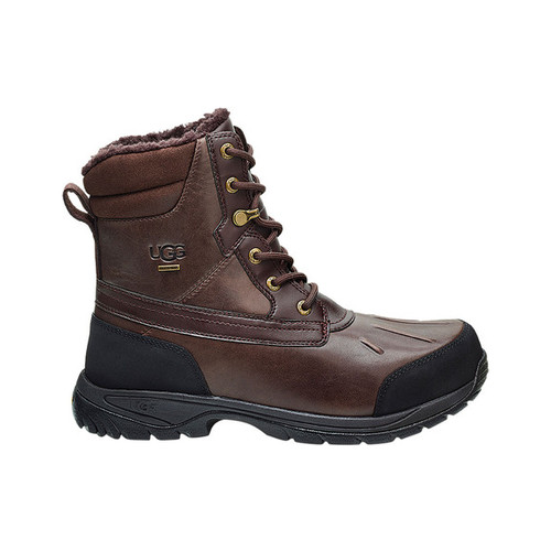 UGG Men's Felton Waterproof Winter Boots