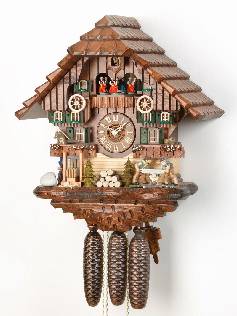 Pin De Tima Majidpour En Evimiz Için Reloj De Cuco Reloj De Pie Reloj Cucu