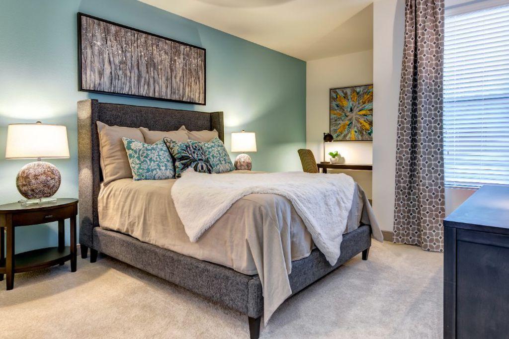 Vela Apartments Tempe, AZ 85281 Zillow Home