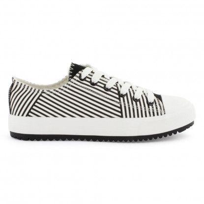 Invierno-Verano LH para Mujer Merkal Calzados. Compra ya calzado para toda  la familia en nuestra tienda online. 38b52d69af17d