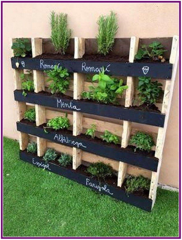 20 Beautiful Front Door Flower Pots (For Cheerful House) - Gardening