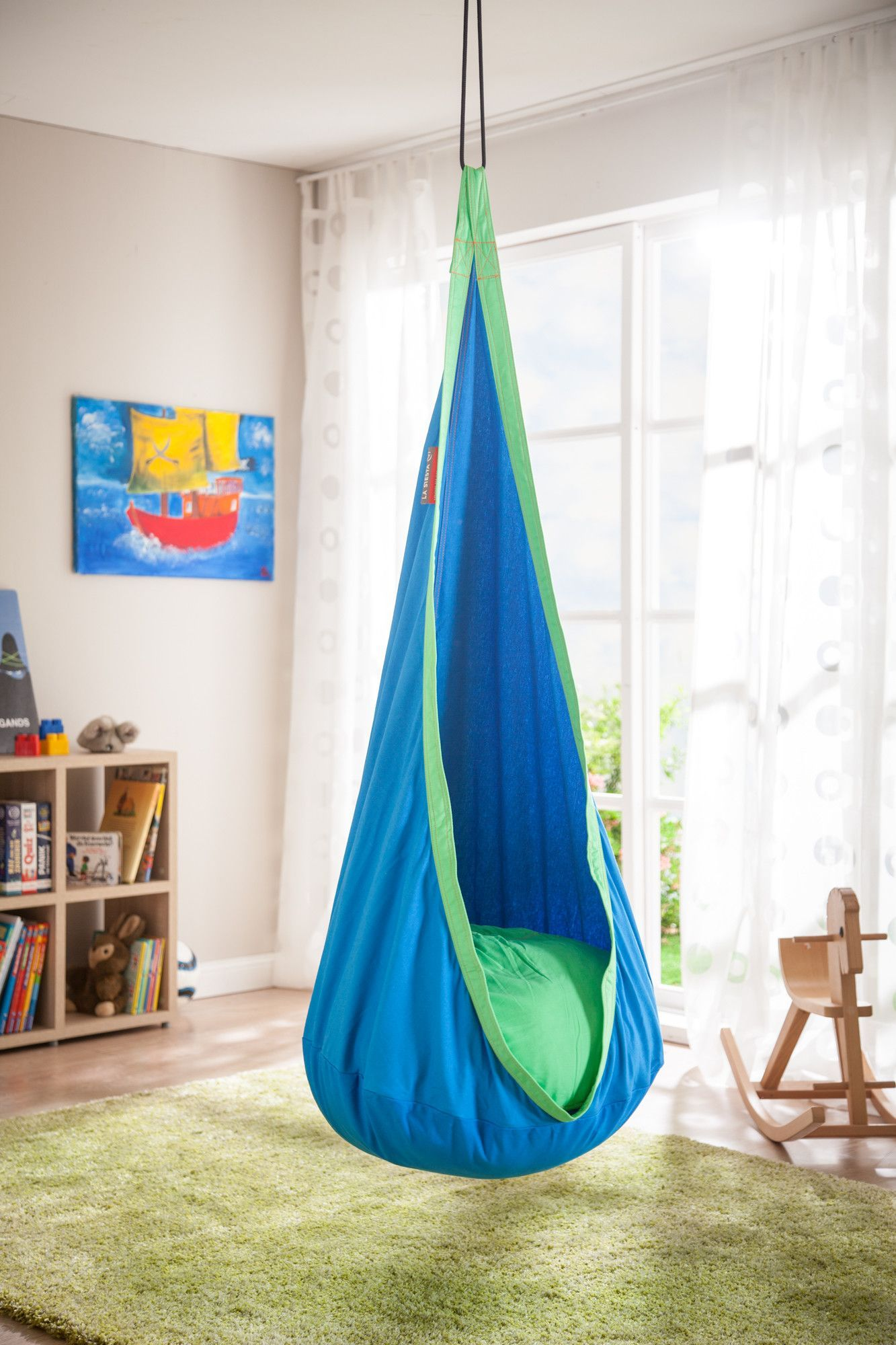 Joki hanging nest for kids products pinterest nest and products