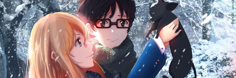 5369 anime profile covers anime anime profile