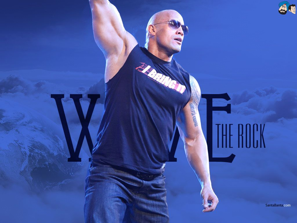 The Rock Wwe Dwayne Actork Wide Ultra Hd Wallpaper Hd Wallpapers 1024 768 Wwe Rock Images Wallpapers 58 W Wwe The Rock The Rock Dwayne Johnson Wwe Wallpapers