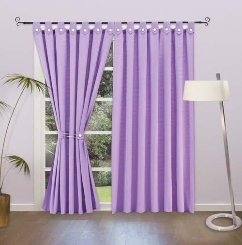 Consejos para elegir las cortinas de tu casa   para más ...