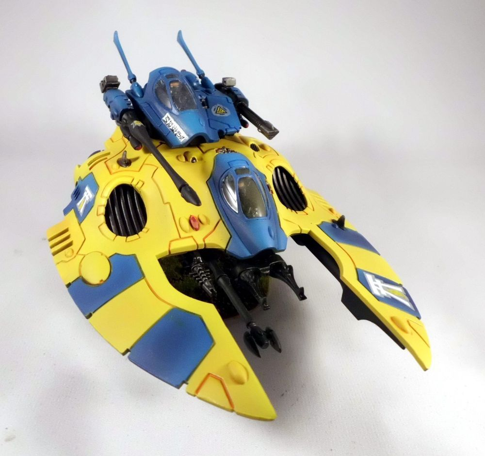 US $150.00 New in Toys & Hobbies, Games, Miniatures, War Games