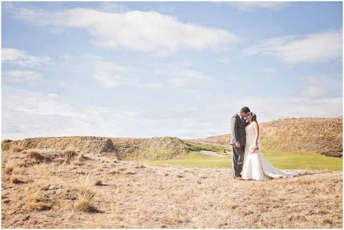 Blair Bryan Chambers Bay Wedding Tacoma Wedding Photographer Tacoma Wedding Bay Wedding Wedding Photographers