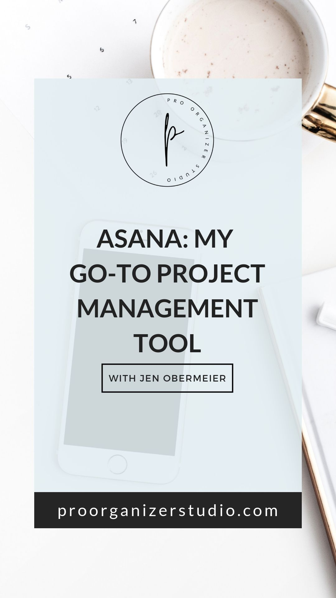 Asana My favorite project management tool for