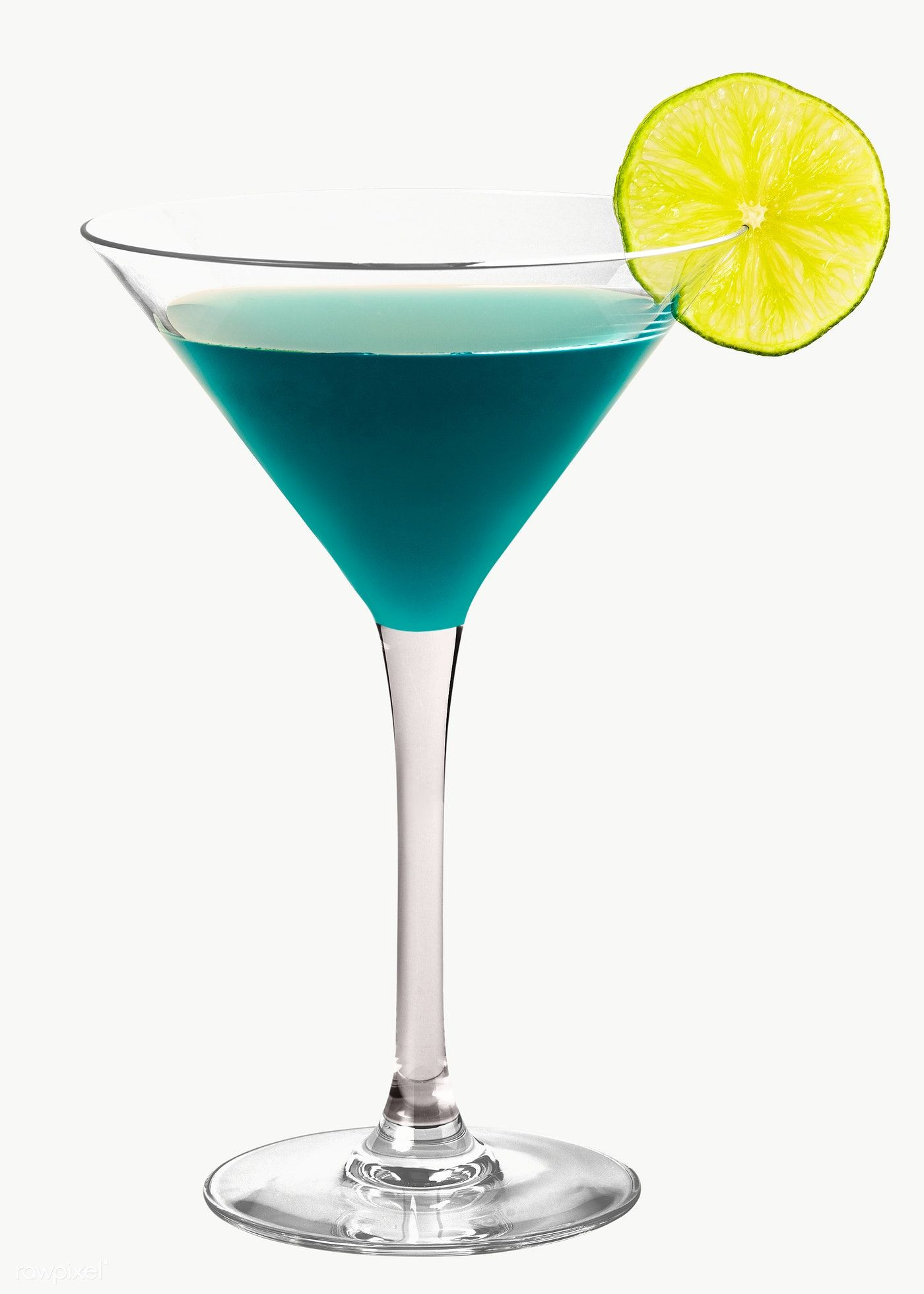 Download Premium Png Of Tropical Blue Lagoon Cocktail Transparent Png In 2020 Blue Lagoon Cocktail Summer Drink Cocktails Tropical Blue
