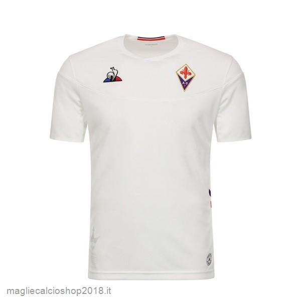 Pin su magliecalcioshop2018.it