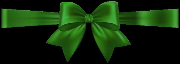 Green Bow Clip Art Deco Image Free Clip Art Clip Art Bow Clips