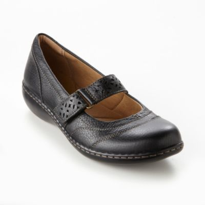 clarks womens shoes canada