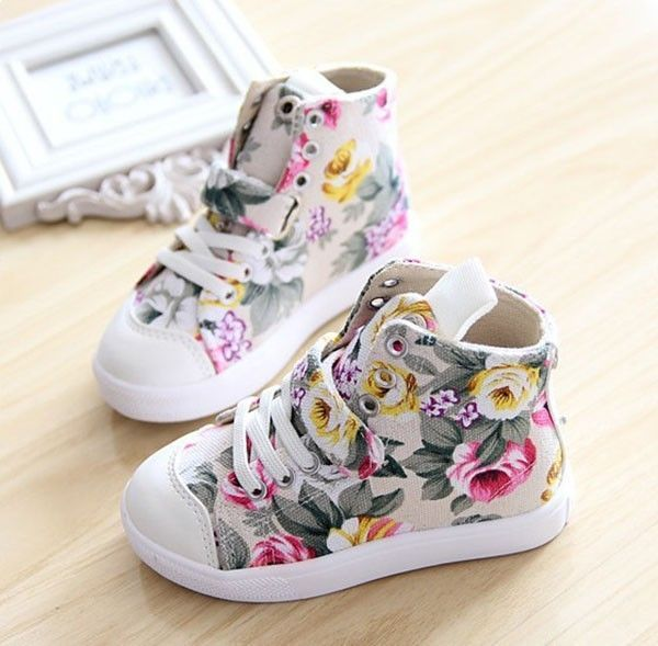 Cute baby shoes, Girls shoes