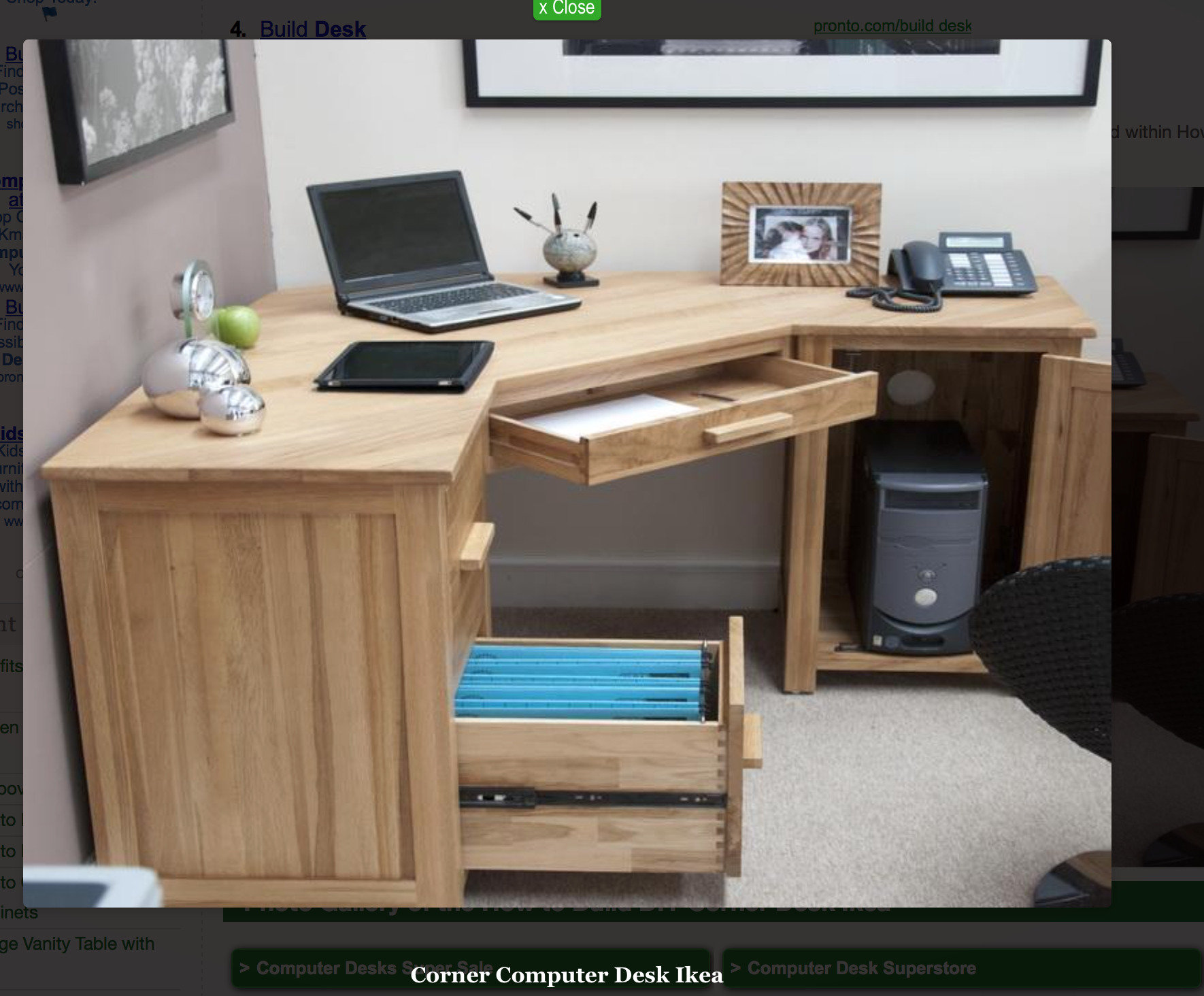 too ideas made desk mentioned here best blinds building the dma homes home homemade would