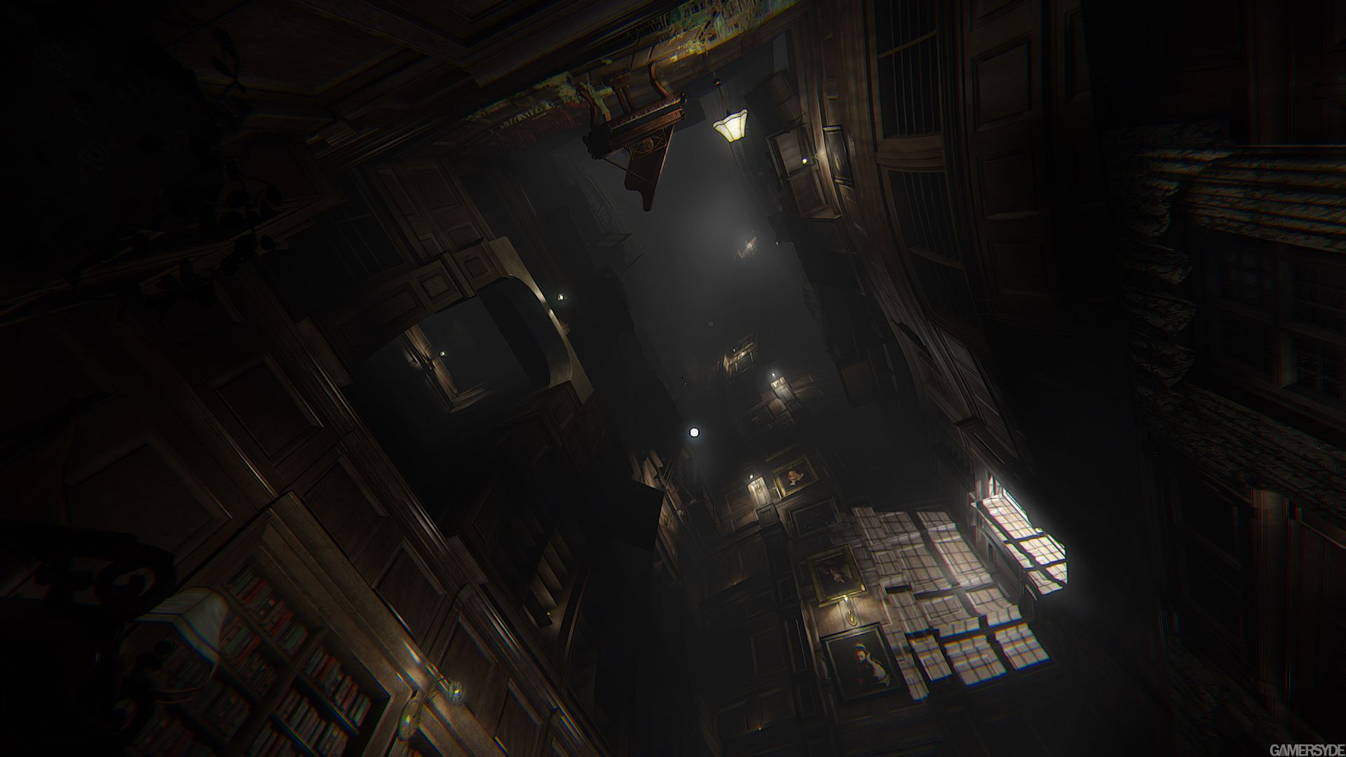 image_layers_of_fear-29222-3349_0012.jpg (1920×1080)