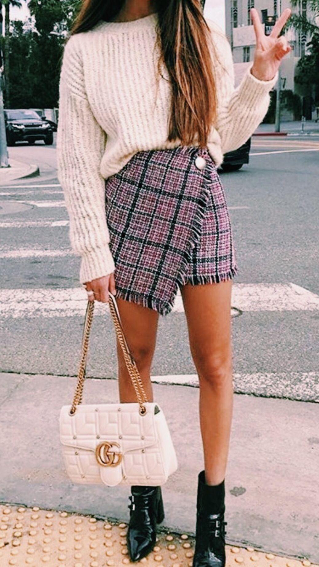 Pinterest Carolinefaith417 Fashion Casual Outfits Fashion Outfits