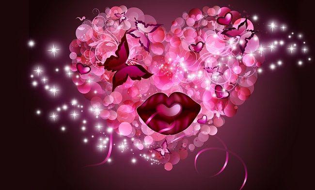 Beautiful Heart Wallpaper | Free Wallpapers