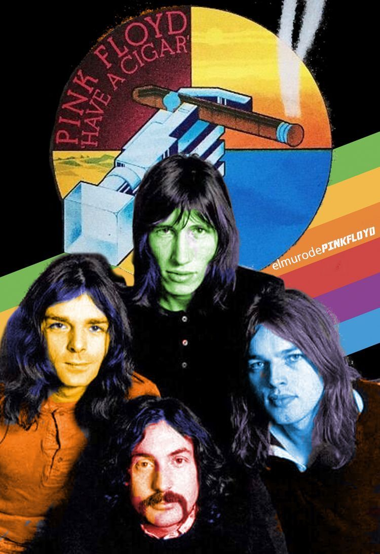 Pin by don dugger on pink floyd pink floyd art pink
