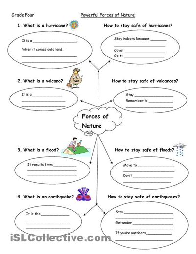 Grade 5 Structures And Forces Worksheet Google Search Science