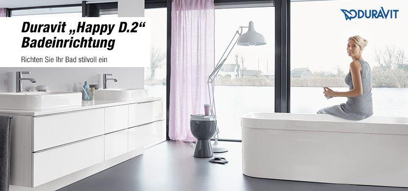 Reuter Online Shop Fur Bad Leuchten Und Mobel Bad Einrichten Badezimmer Einrichtung