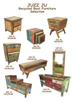 Good ANTIQUES TEAK BEDS   BALI FURNITURE   Juzz Ju Selections