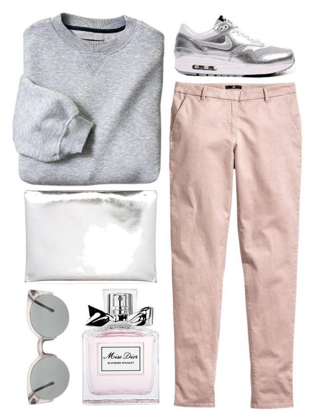 Spring/Summer | Moda estilo, Moda, Moda para mujer