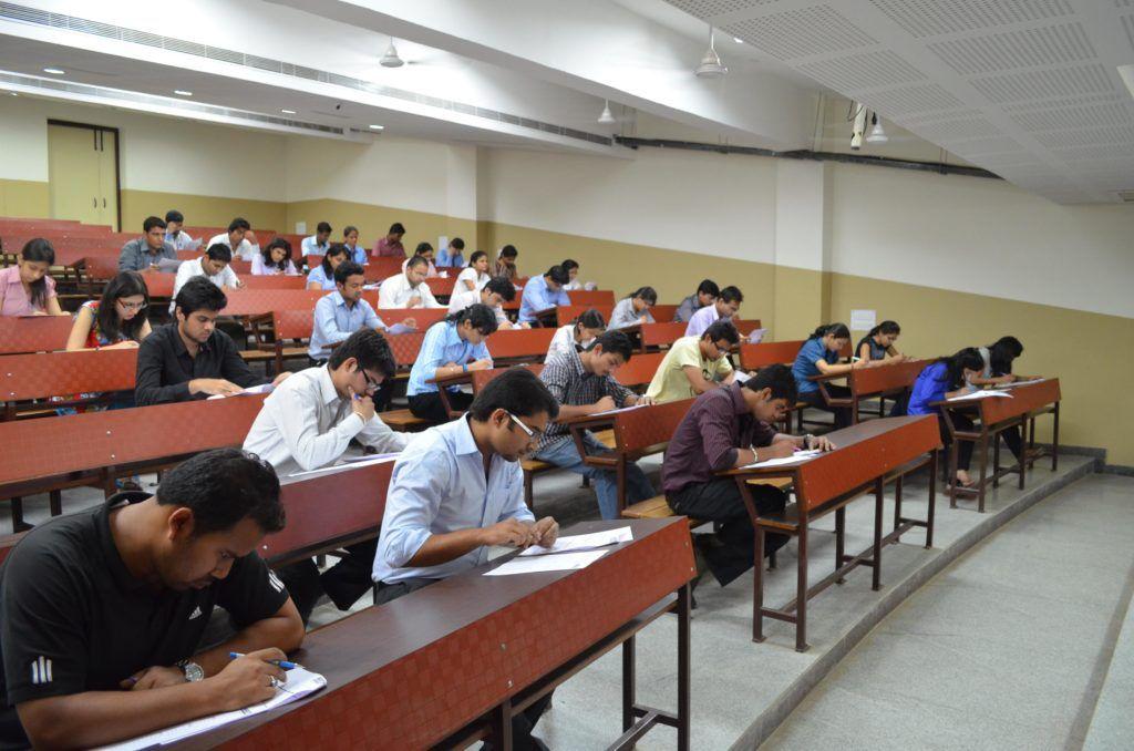 Best engineering college in india in 2020 engineering