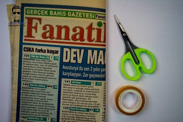 كيفية صنع مدعكة قلم تسييح الرصاص مع الخطوات ادوات الرسم Blog Learning Blog Posts