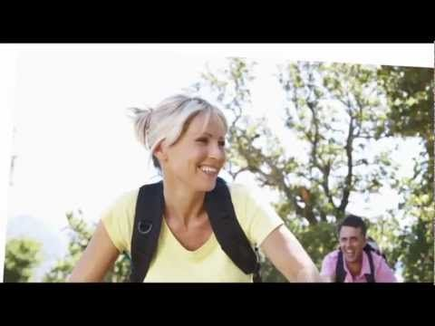 Learn How Biocell Collagen Remarkably Reduces Joint Pain And